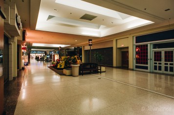 Towne Mall