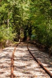Coal & Coke Railway