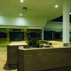 Westland Mall Customer Support