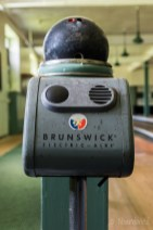 Brunswick Electric-Aire
