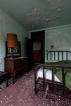 Guyandotte Hotel