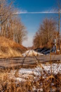 Cleveland & Marietta Railway