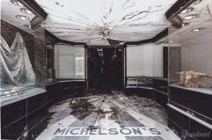Michelson's