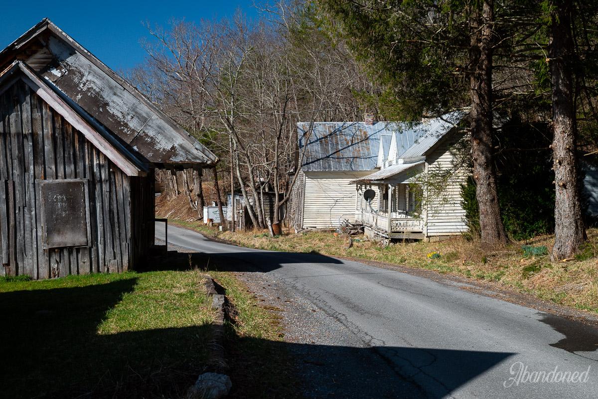 Zenith, West Virginia