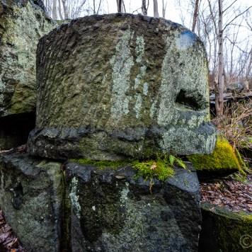 Smallwood Pulp Stone Company