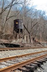 Fayette, West Virginia