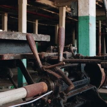 January & Wood Company