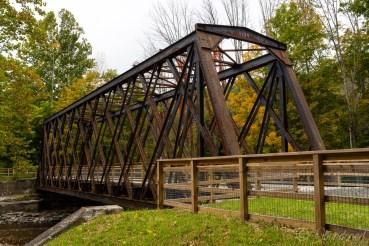 Delaware & Hudson Railway Penn Division