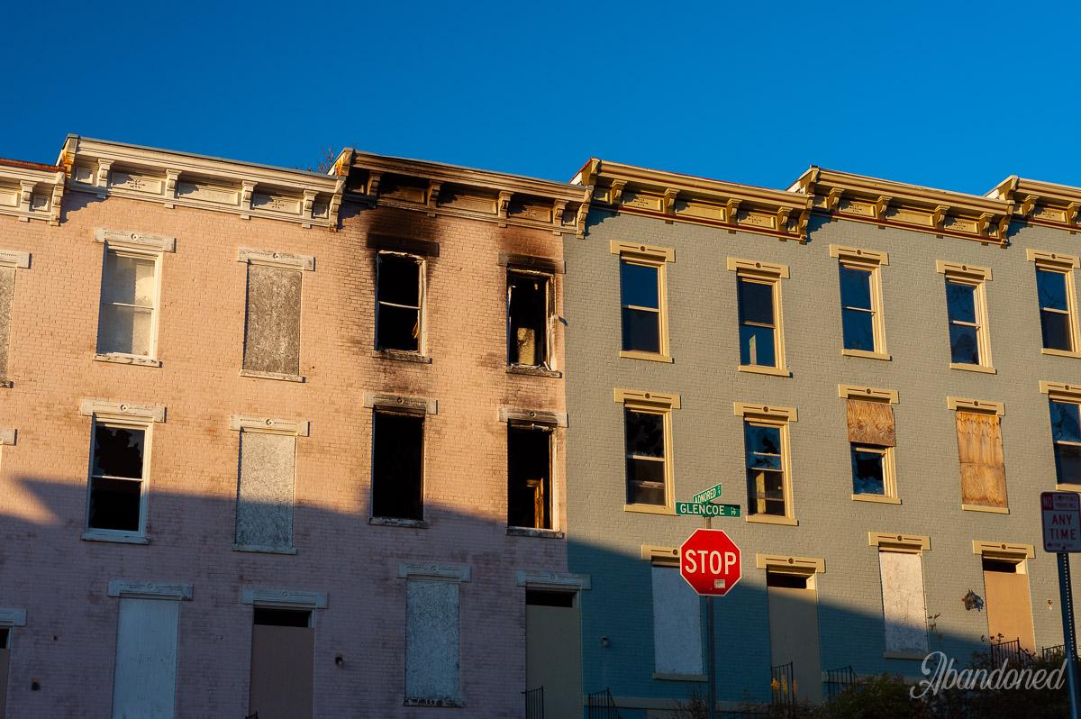 Glencoe-Auburn Place
