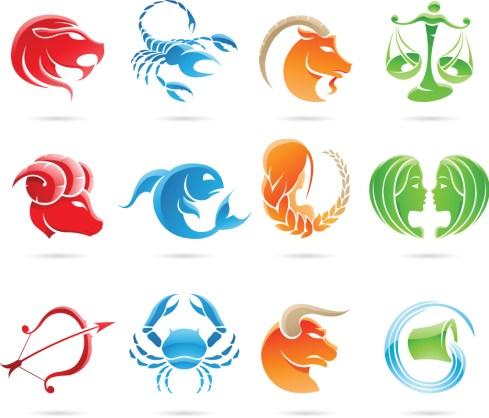 Zodiak yang Paling Tinggi Nafsunya