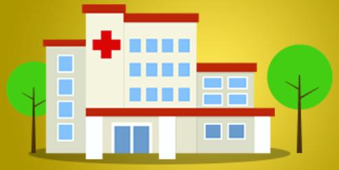 Daftar Rumah Sakit Online di Indonesia