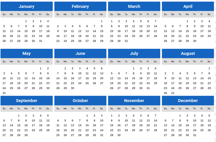 Download Kalender Pendidikan 2019/2020