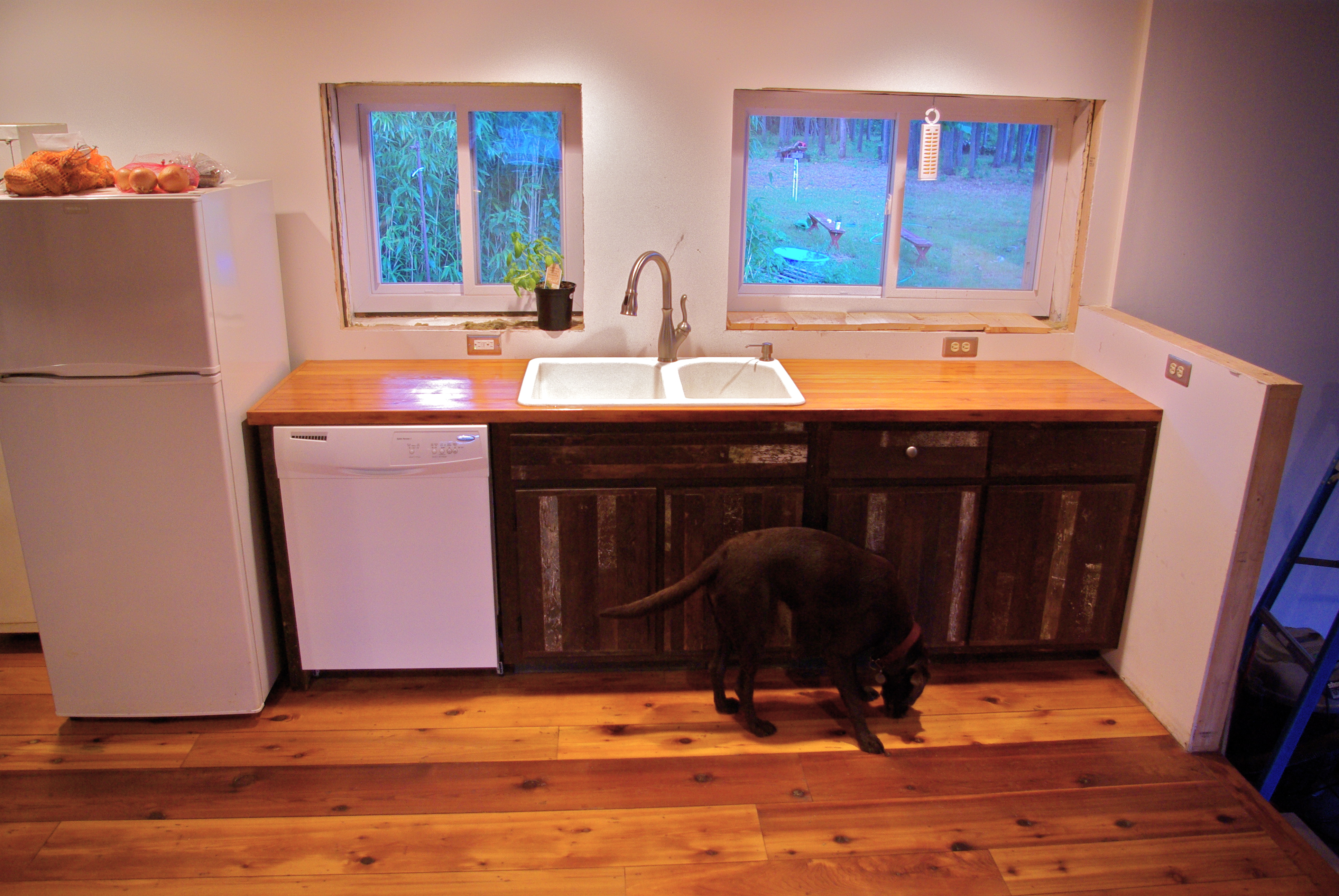Banjo Bathroom Countertops A Banjo And A Fiddle | Just Another Wordpress.com Weblog