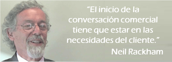 10 Ideas Sobre Marketing Y Venta Consultiva De Neil Rackham