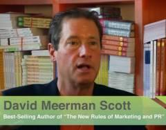 28 ideas sobre (r)evoluciones en las funciones comerciales y de marketing según Neil Rackham y otros expertos