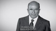 Modelo De Los Estilos Sociales, Ejercicio De Observación 1. Emilio Botín