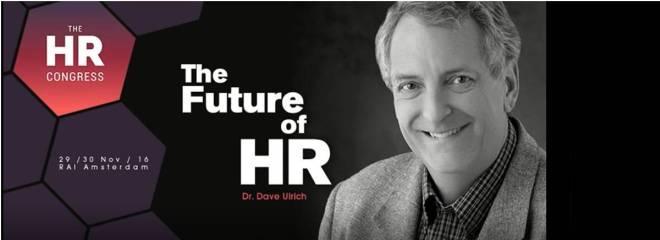 10 Claves Para Aportar Valor Al Negocio Desde La Gestión De Recursos Humanos RRHH, Según Dave Ulrich
