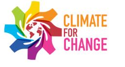 Climate-for-Change-logo-02