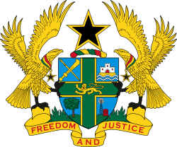 Coat_of_arms_of_Ghana