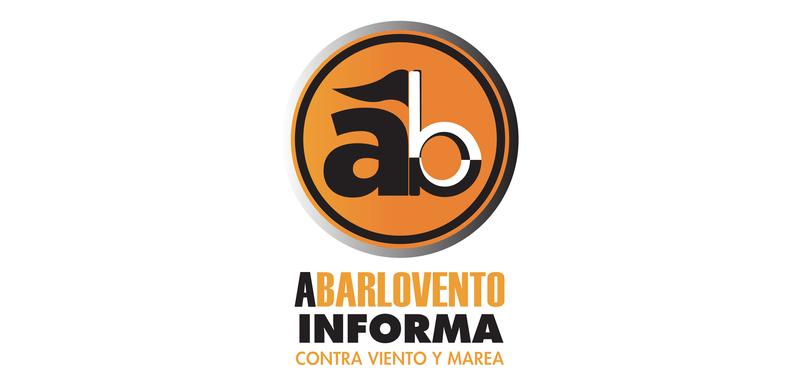 A barlovento logo