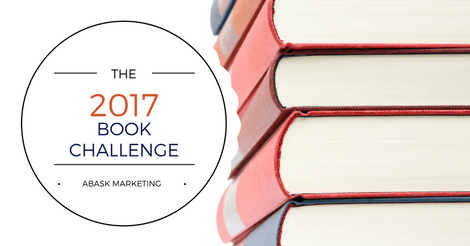 copywriters-book-challenge-fb