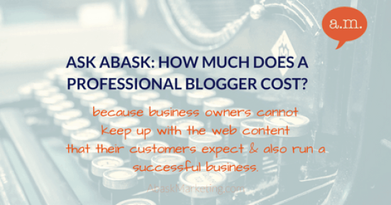 Cost-of-professional-blogger-FB