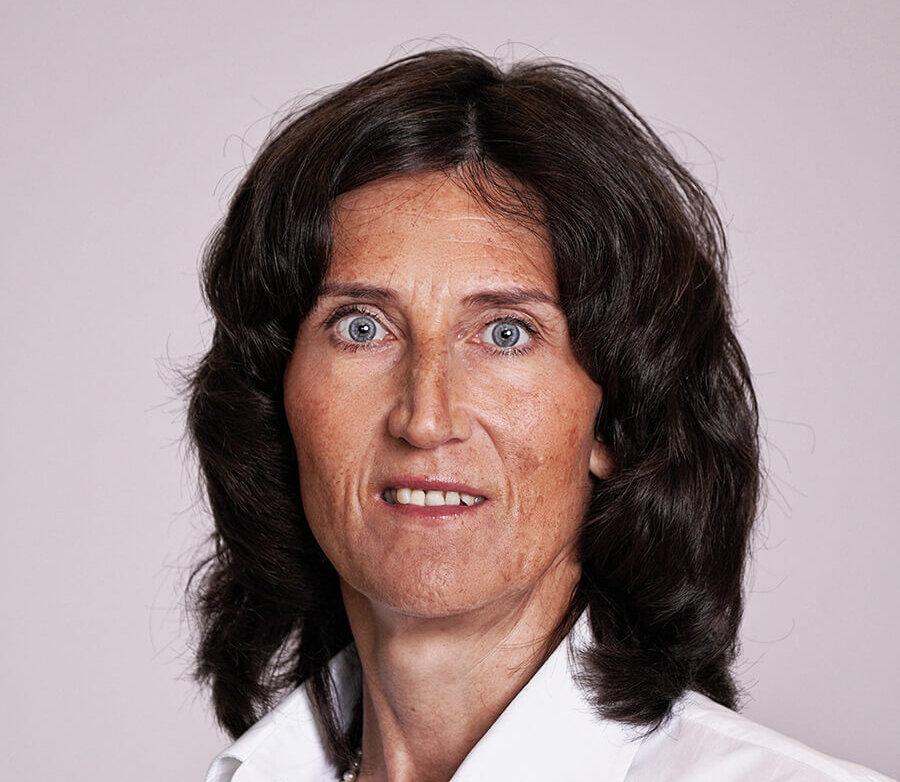 Karen Wilke