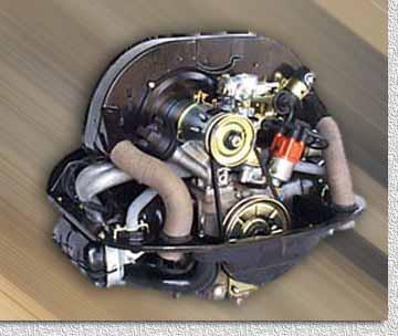 1971 Vw Bus Wiring Harness Engine The Porsche Independent Repair
