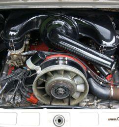 porsche engines basics in the differences the porsche rh abauerporsche wordpress com [ 1600 x 1064 Pixel ]