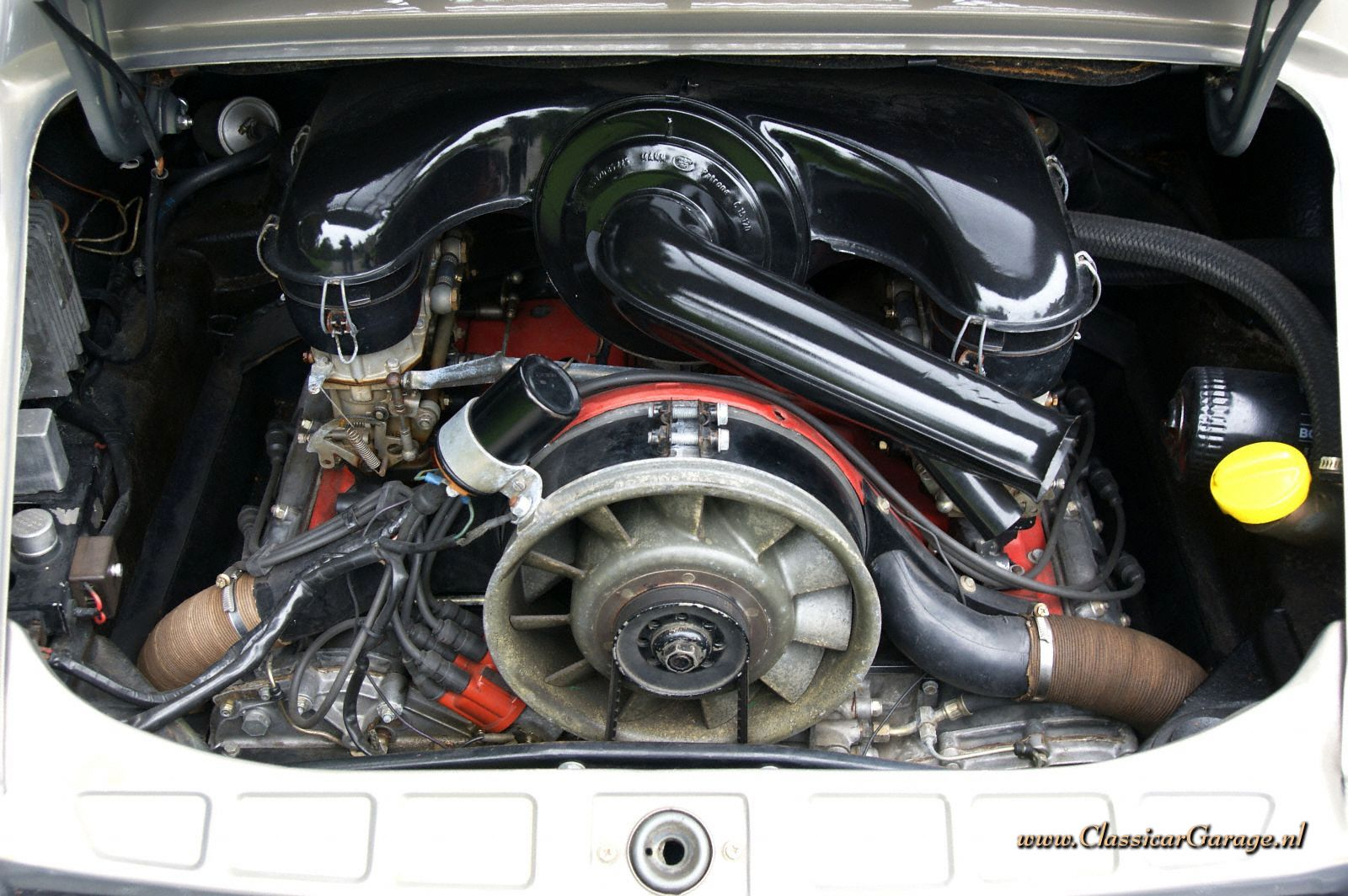 porsche 911 headlight wiring diagram fender jaguar hh wire best library harness 1973 headlights