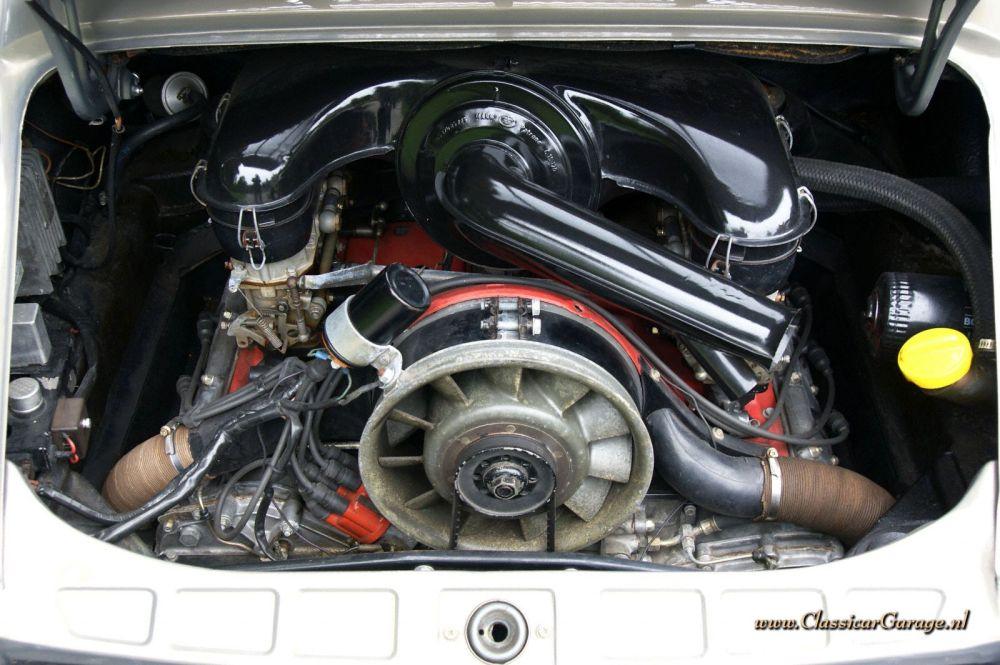 medium resolution of porsche engines basics in the differences the porsche rh abauerporsche wordpress com