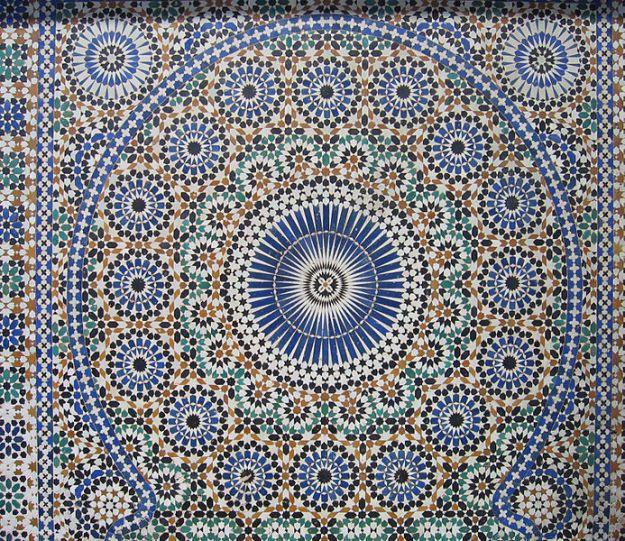 693px-Mekhnes_Place_El-Hedine_Mosaique2
