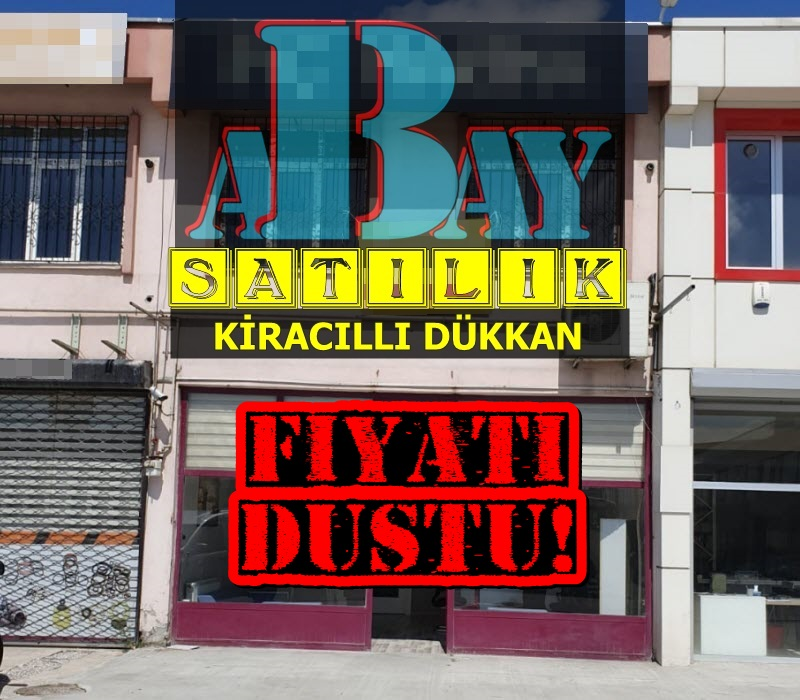 Ticari-Ankara-Batikent (0 A)