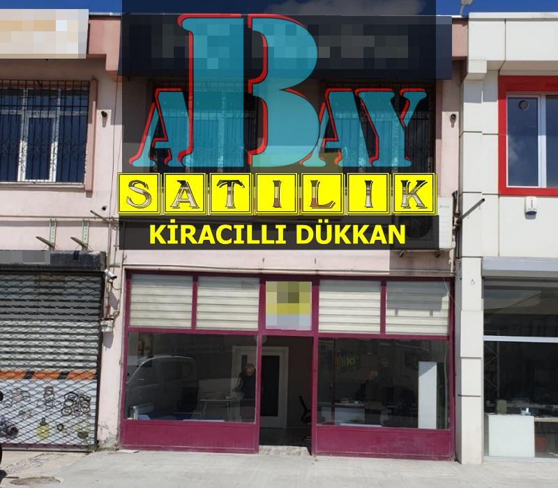 Ticari-Ankara-Batikent (0)