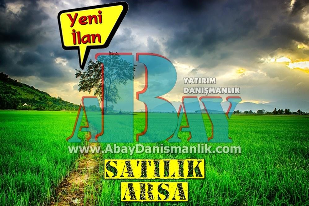 Satilik Arsa05
