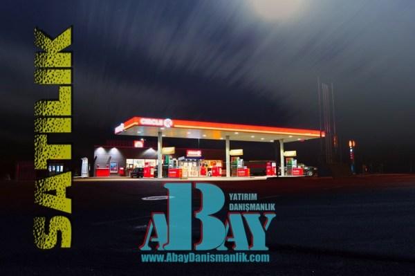 Benzinlik-Satilik (2a)