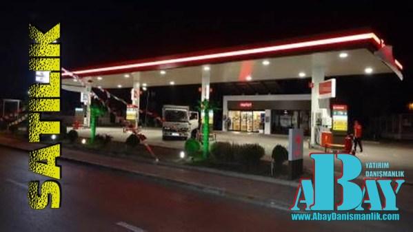 Benzinlik-Satilik (5)