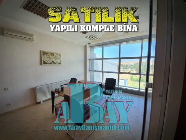 SATILIK-YAPILI-KOMPLE-Bina (3b)