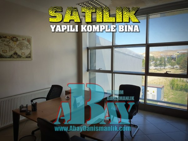 SATILIK-YAPILI-KOMPLE-Bina (3c)