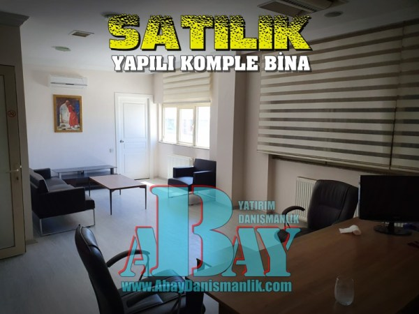 SATILIK-YAPILI-KOMPLE-Bina (3f)