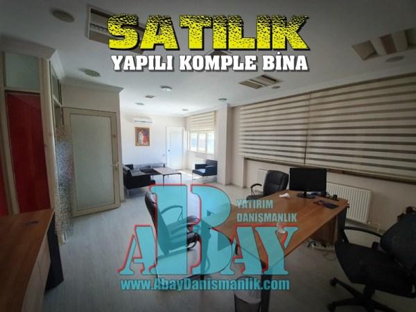 SATILIK-YAPILI-KOMPLE-Bina (3g)