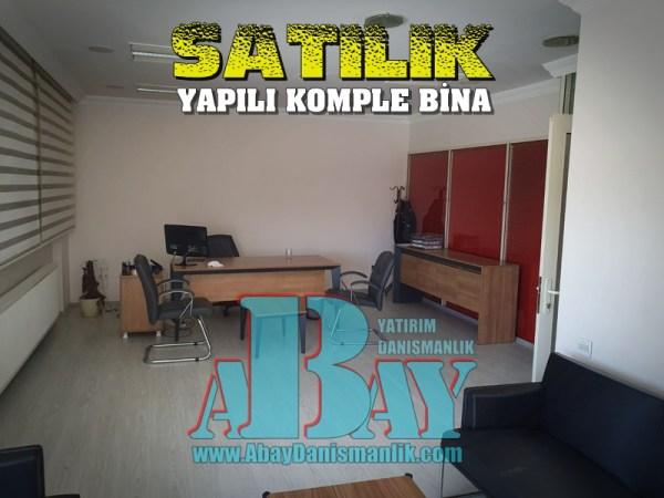 SATILIK-YAPILI-KOMPLE-Bina (3h)