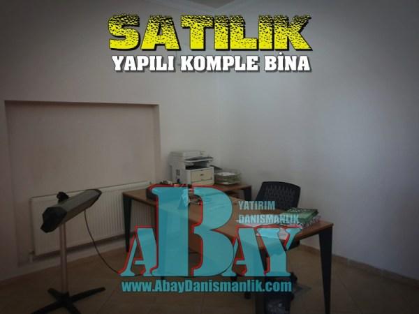 SATILIK-YAPILI-KOMPLE-Bina (3k)