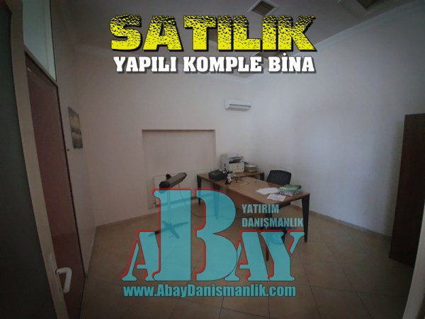 SATILIK-YAPILI-KOMPLE-Bina (3l)