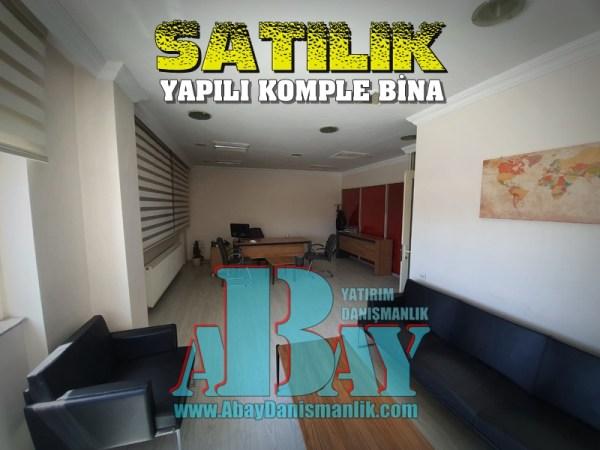 SATILIK-YAPILI-KOMPLE-Bina (3m)