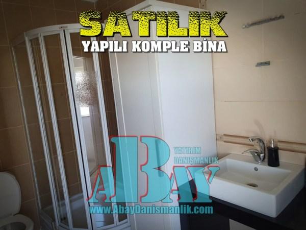 SATILIK-YAPILI-KOMPLE-Bina (4)