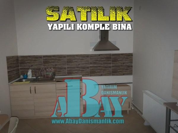 SATILIK-YAPILI-KOMPLE-Bina (4c)