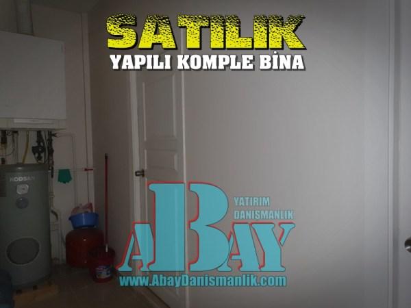 SATILIK-YAPILI-KOMPLE-Bina (4d)