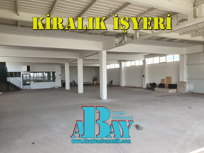 Ki1001-ivedikOSB-Kiralik (9)