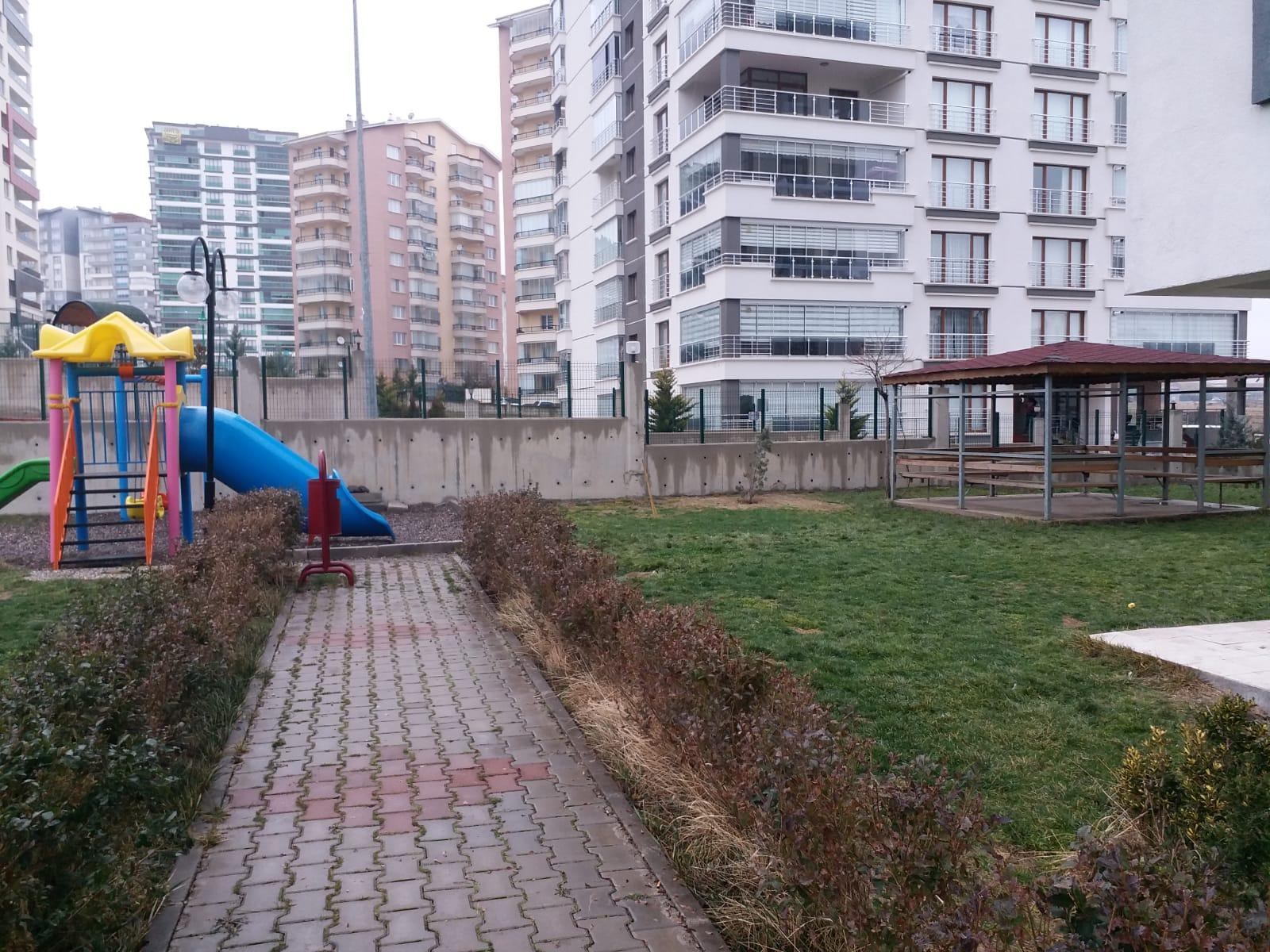 SK1005-SATILIK-KONUT-BATIKENT (1)